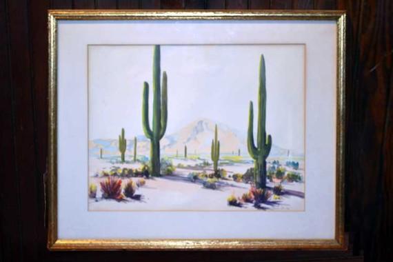 desertpainting1