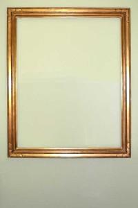 frame#3_2