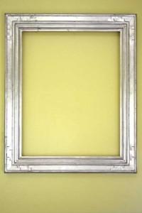 frame#3_2s