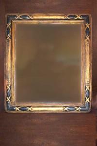 frame#4_2
