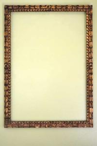 frame#5