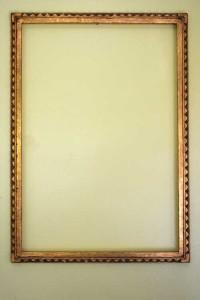 frame#6