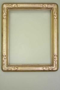 frame#7