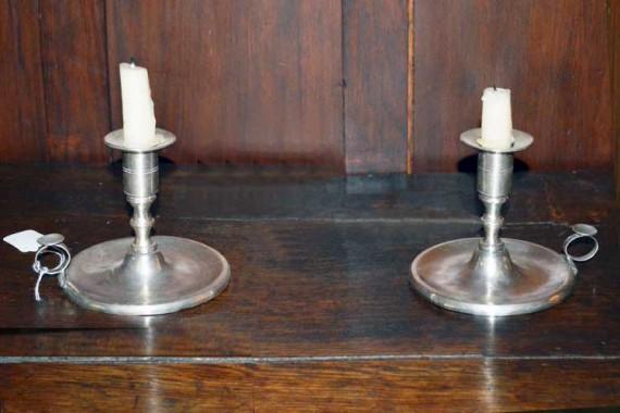 silvercandlesticks