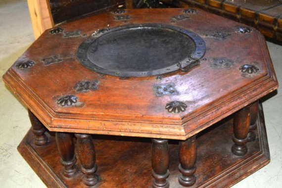 spanishcoffeetable